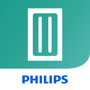 Product catalog - Philips Lighting