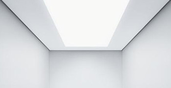 Get the daylight effect and modernize any interior, with sleek luminous ceiling panels.