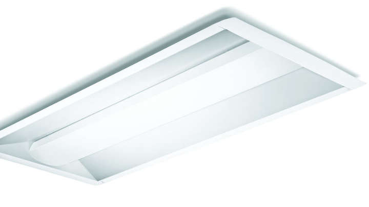 Philips EvoKit lighting