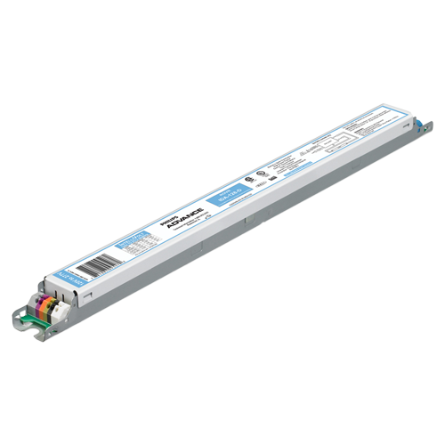 philips advance fluorescent ballasts philips lighting