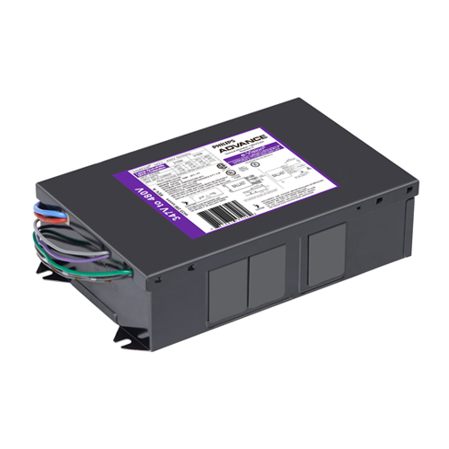 MasterColor Elite Medium Wattage e-Vision eHID Ballasts