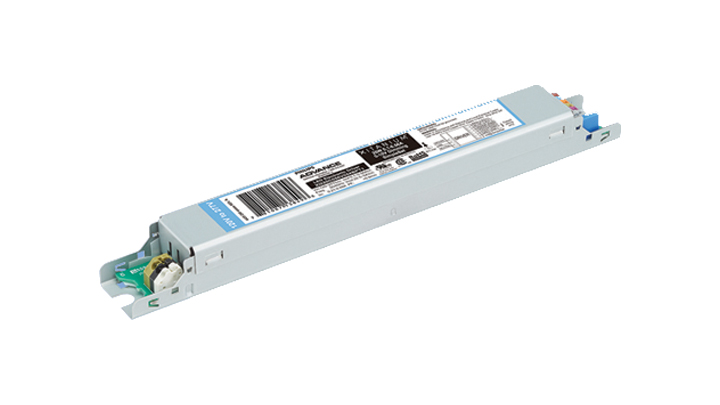 Xitanium 20W Linear Dimmable Indoor LED Driver with SimpleSet Technology