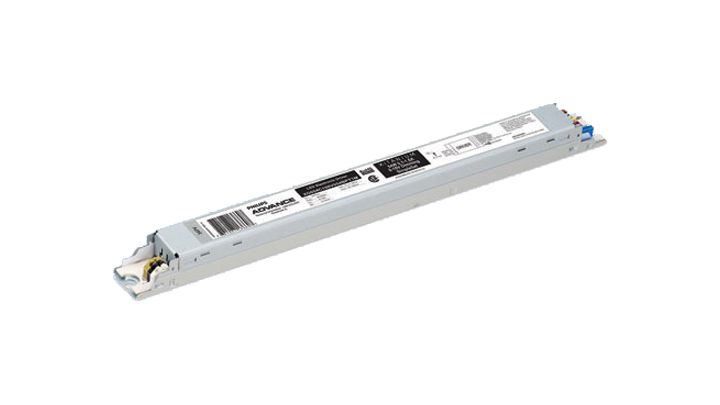 Xitanium 54W Linear Dimmable Indoor LED Driver with SimpleSet Technology