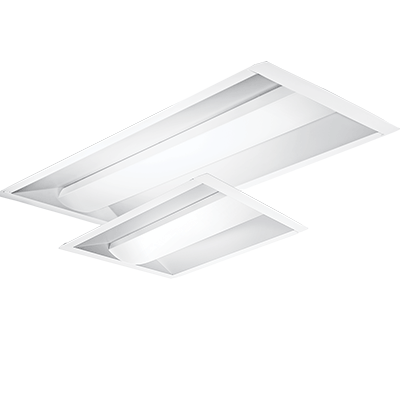 Philips EvoKit LED retrofit kits