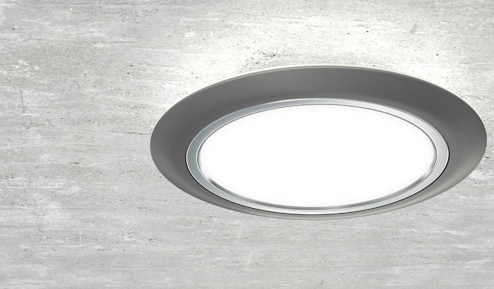 SoftView LED