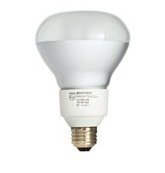 Energy saver dimmable